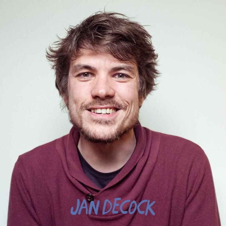 jan-decock
