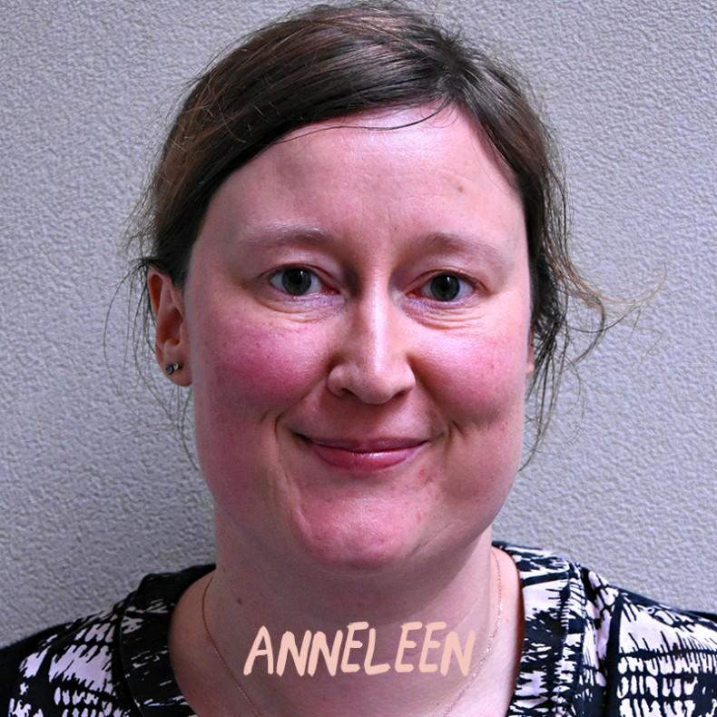 Anneleen