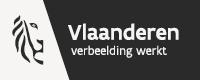 Cultuur Vlaanderen